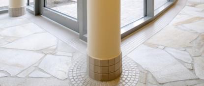 Bildslider: Außenbereiche - Nr.3