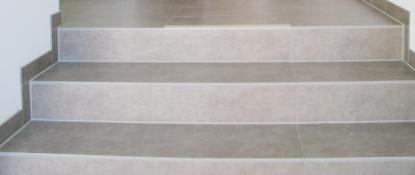 Bildslider: Treppen - Nr.7