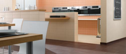 Bildslider: Küchen - Nr.1