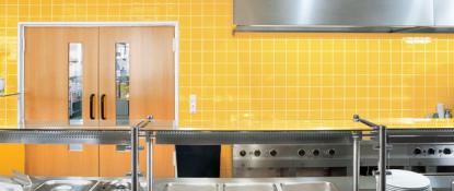 Bildslider: Küchen - Nr.4