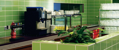 Bildslider: Küchen - Nr.5