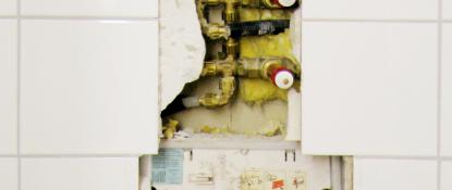 Bildslider: Renovieren - Nr.2