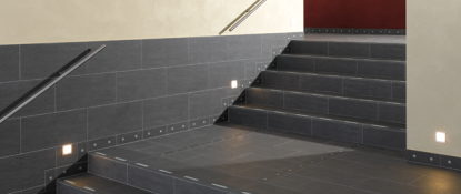 Bildslider: Treppen - Nr.3