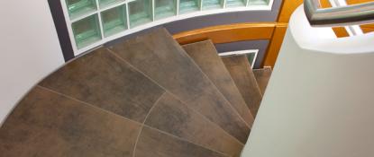 Bildslider: Treppen - Nr.4