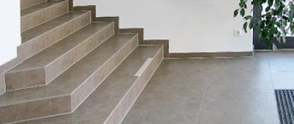 Bildslider: Treppen - Nr.8